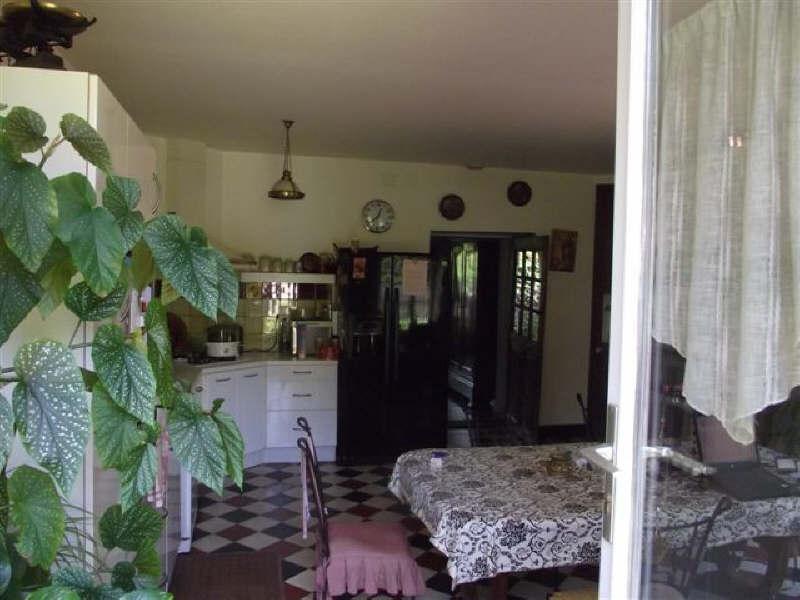 Vente maison / villa Meximieux 365000€ - Photo 4