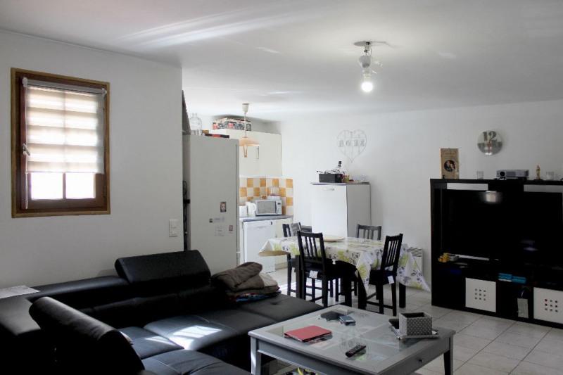 Alquiler  casa Rognes 885€ CC - Fotografía 1