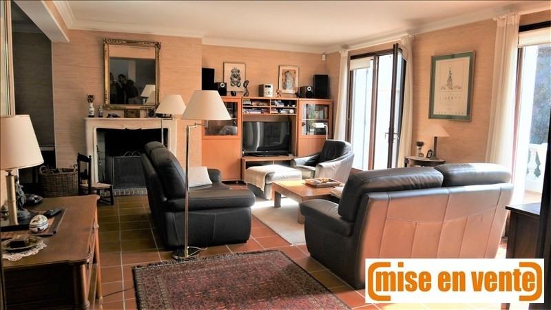 Sale house / villa Bry sur marne 930000€ - Picture 6