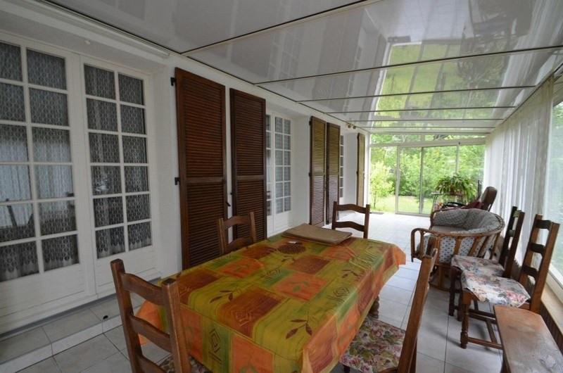 Vente maison / villa St lo 182050€ - Photo 3
