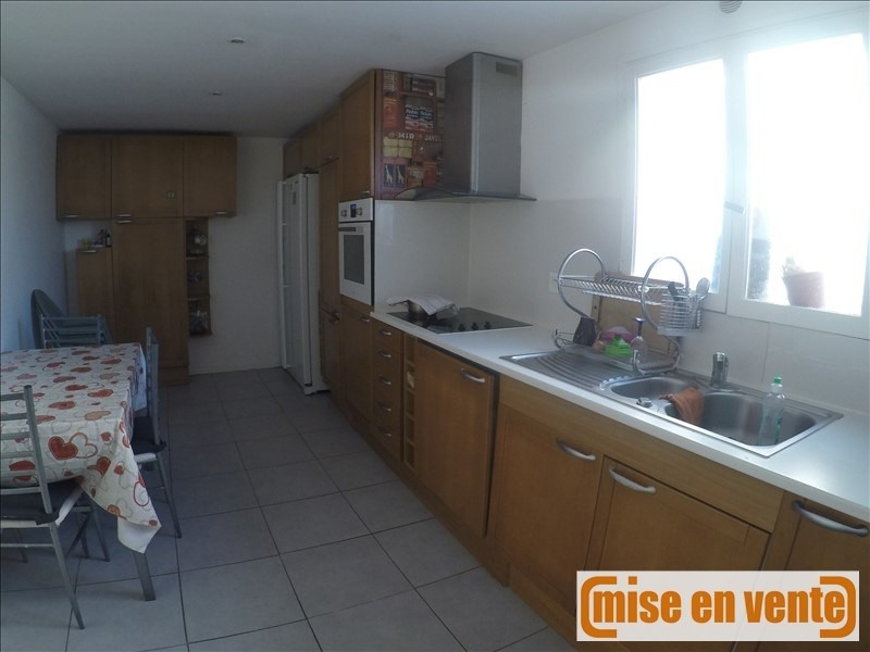 Vente appartement Champigny sur marne 275 000€ - Photo 3