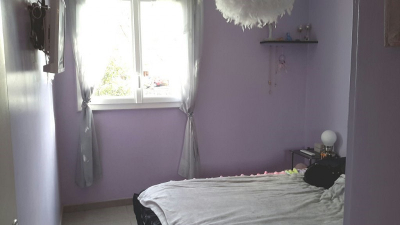 Vente appartement Antibes 198 000€ - Photo 2