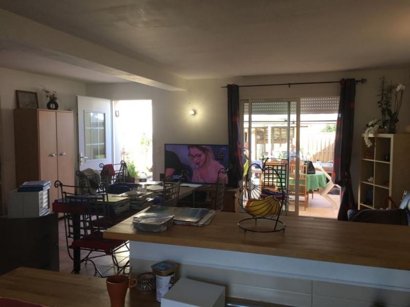 Venta  casa Vedene 222000€ - Fotografía 3