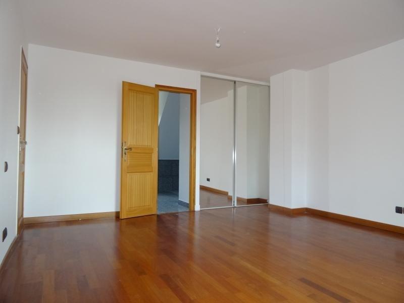 Sale house / villa Villennes sur seine 699000€ - Picture 6