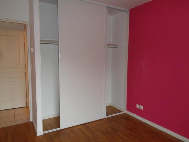 Location appartement Grezieu la varenne 915€ CC - Photo 6