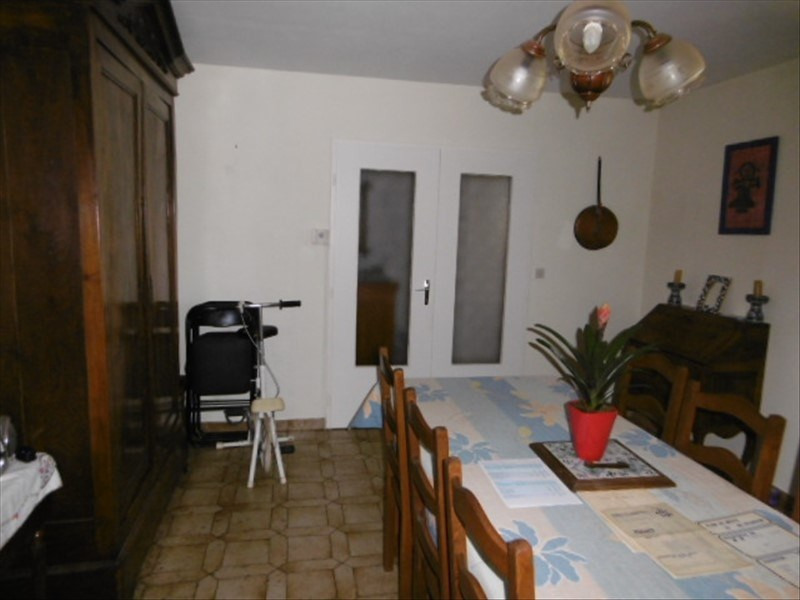 Vente maison / villa Figeac 165 075€ - Photo 6