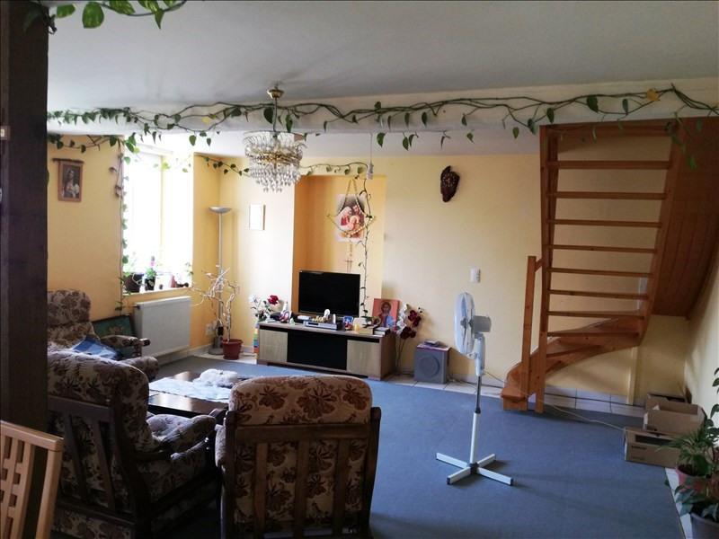 Location appartement Segre 597€ +CH - Photo 2