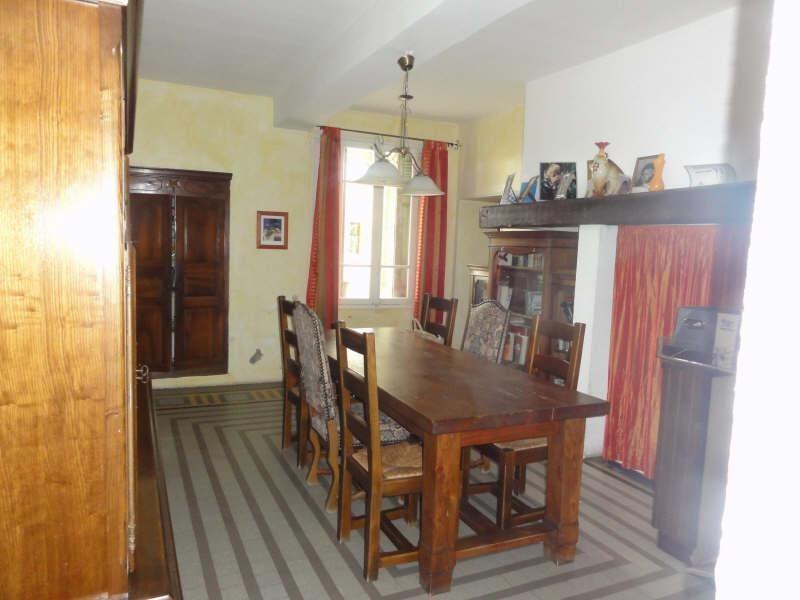 Vente maison / villa Chateaurenard 510000€ - Photo 8
