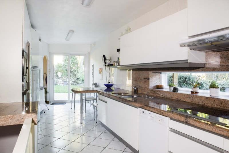 Deluxe sale house / villa St nom la breteche 995000€ - Picture 6