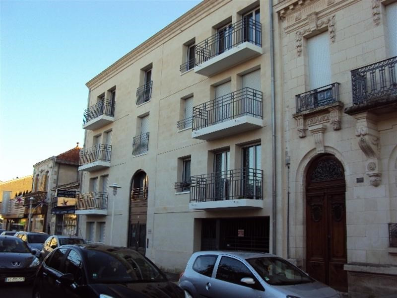 Vacation rental apartment Arcachon 668€ - Picture 11