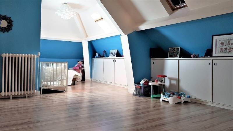 Vente maison / villa Ormesson sur marne 567000€ - Photo 9