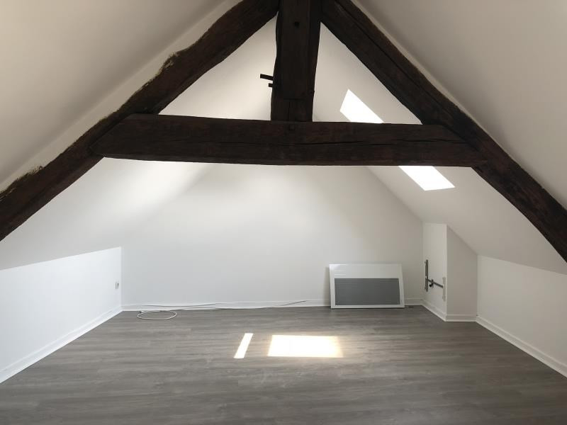 Rental apartment Chambly 990€ CC - Picture 5
