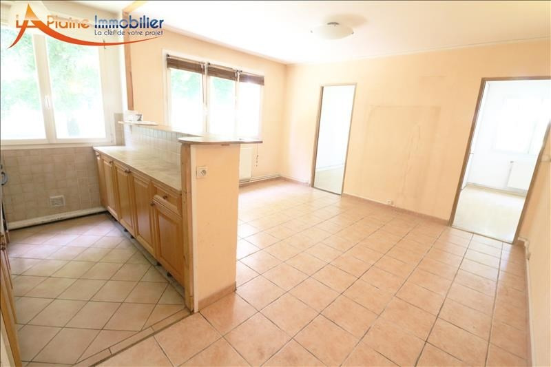 Vente appartement Saint denis 149 000€ - Photo 3