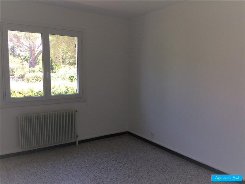 Vente maison / villa Carnoux en provence 465000€ - Photo 7