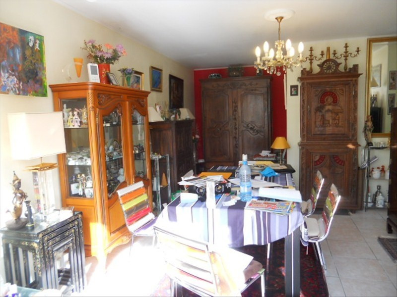 Sale apartment Royan 212 000€ - Picture 2