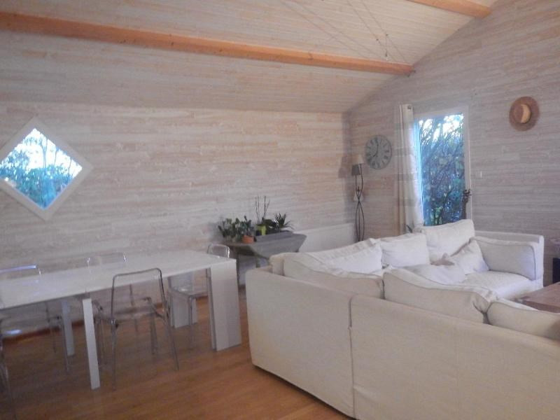 Location maison / villa Corsept 950€ CC - Photo 6