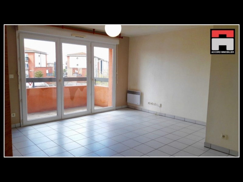 Vente appartement Blagnac 144 400€ - Photo 2