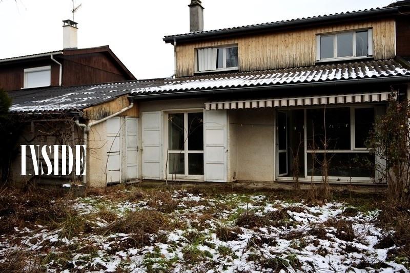 Revenda casa Versonnex 285000€ - Fotografia 2