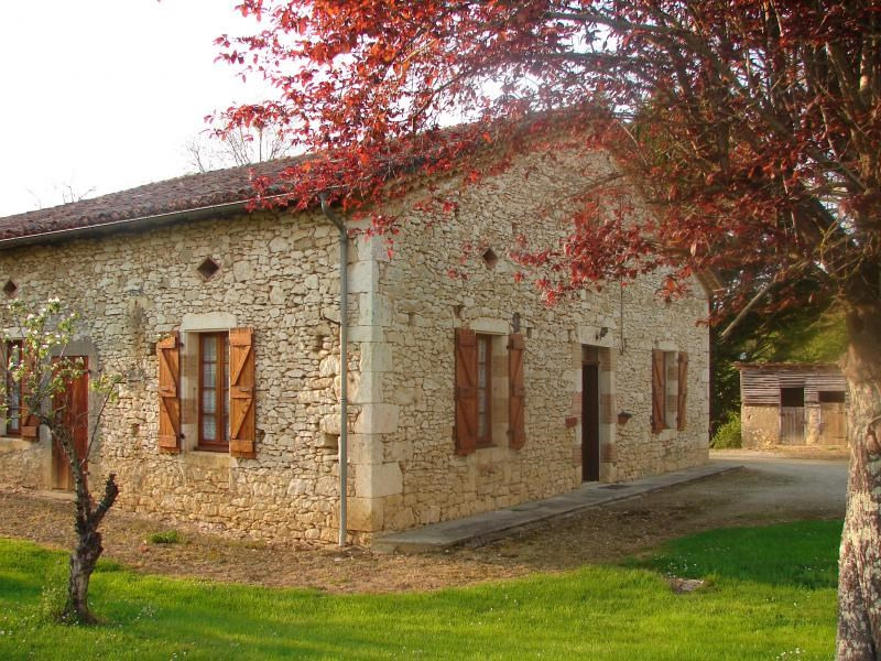 Vente maison / villa Mauvezin 283000€ - Photo 1