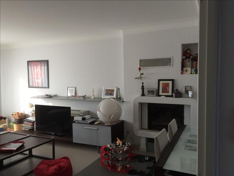 Vente maison / villa Cabestany 315000€ - Photo 5