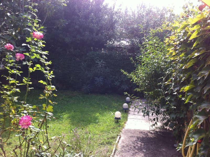 Venta  casa Le pontet 307900€ - Fotografía 8