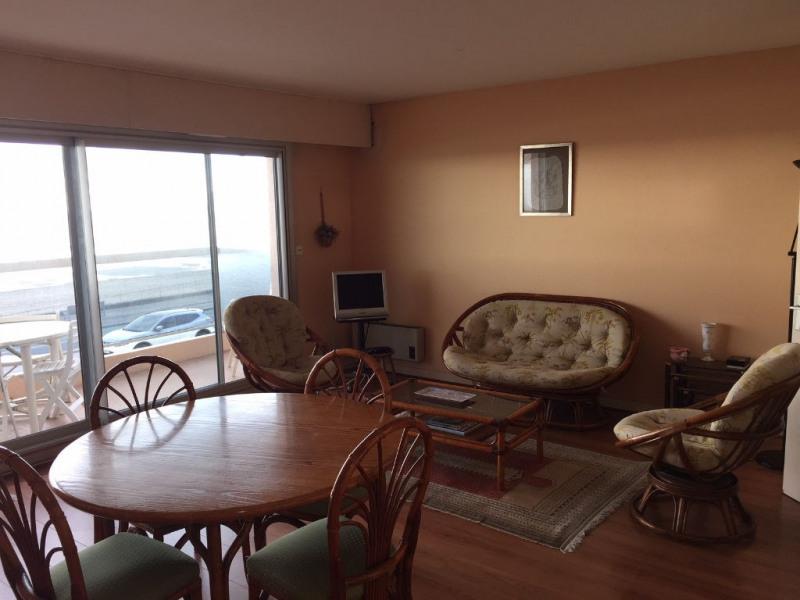 Vente appartement Pornichet 378000€ - Photo 7