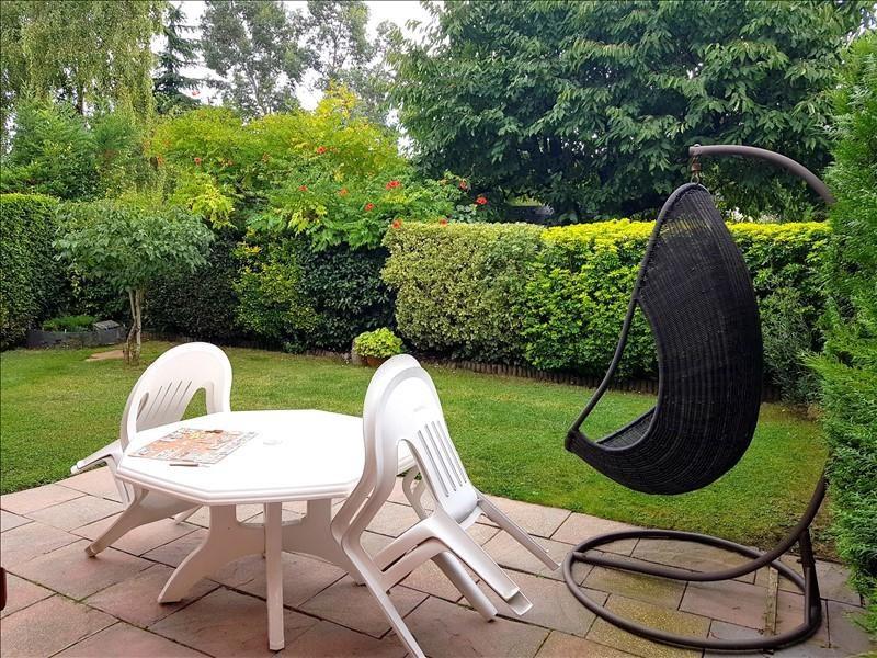 Revenda casa Herblay 419000€ - Fotografia 7