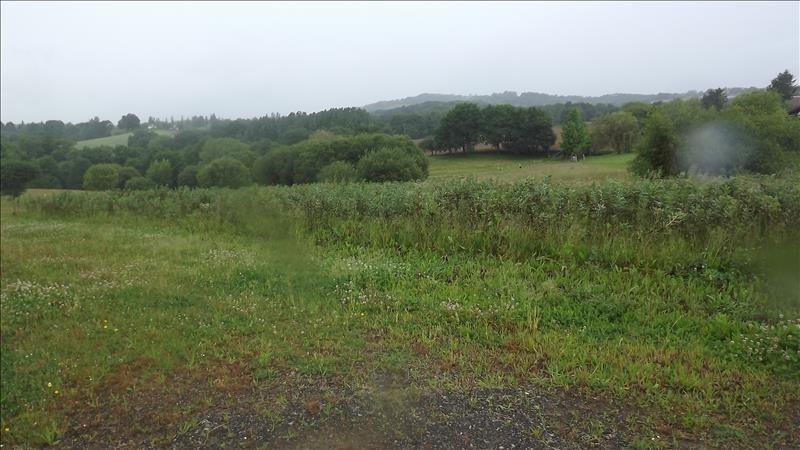Vente terrain Cauneille 50400€ - Photo 2