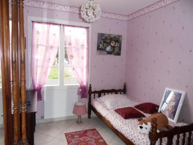 Sale house / villa Cognac 256800€ - Picture 10