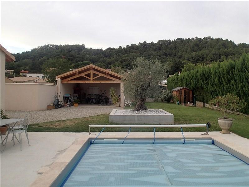 Venta  casa Romans sur isere 378000€ - Fotografía 3