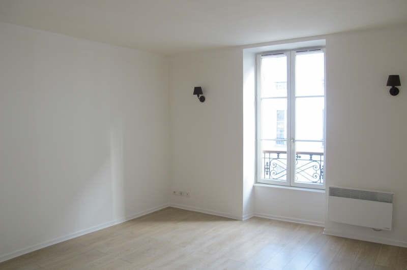 Appartement 47m² La Plaine des Sablons Neuilly sur Seine 92200 -