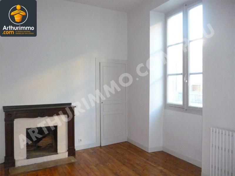Sale apartment Pau 136300€ - Picture 6