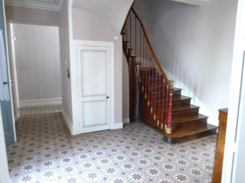 Vente de prestige maison / villa Cognac 676000€ - Photo 6