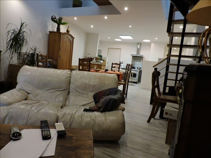 Vente appartement Vallet 254 990€ - Photo 2