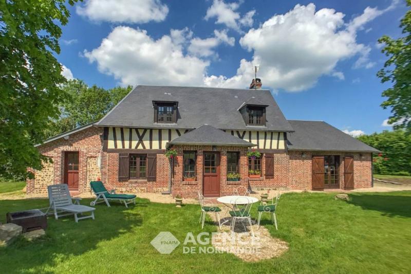Vente maison / villa Montreuil-l'argille 200000€ - Photo 13