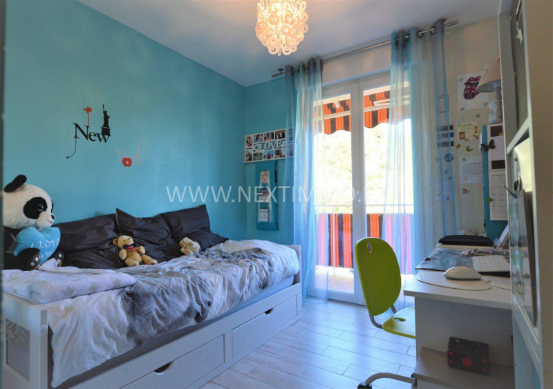 Sale apartment Menton 295 000€ - Picture 6