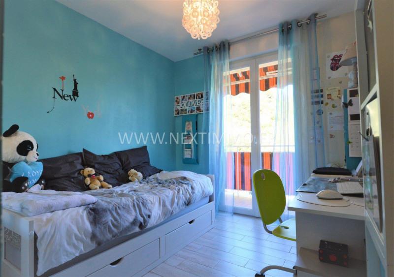 Venta  apartamento Menton 295000€ - Fotografía 6