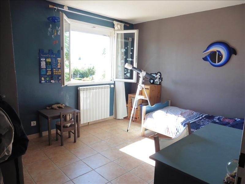 Vente maison / villa Mauguio 325000€ - Photo 2