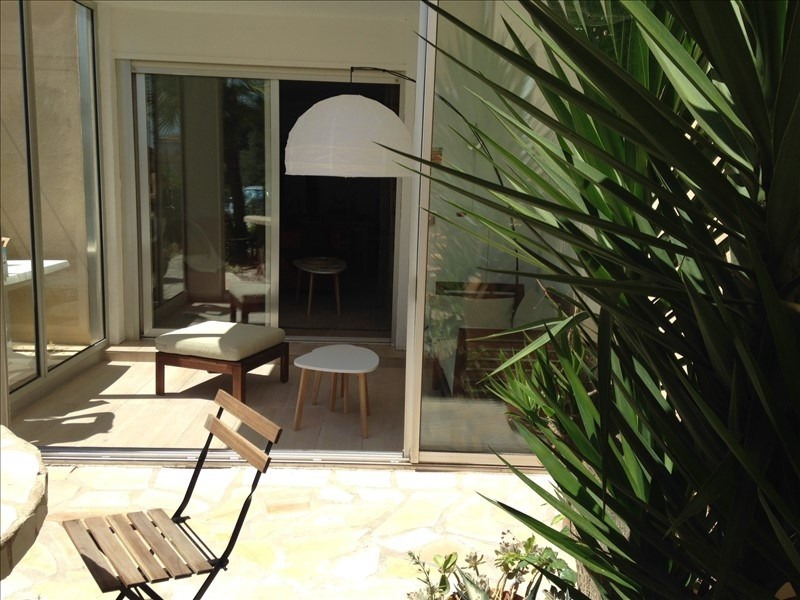 Vente appartement Bandol 235 000€ - Photo 1