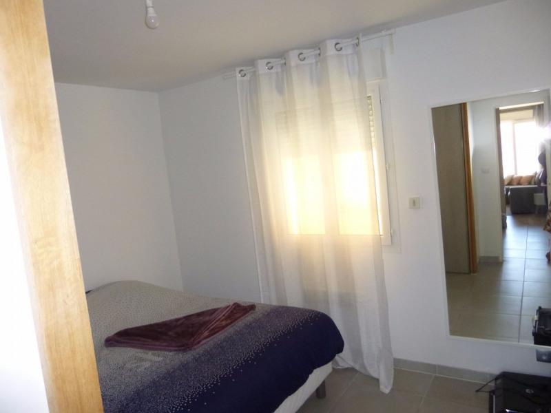 Rental apartment Althen des paluds 558€ CC - Picture 10