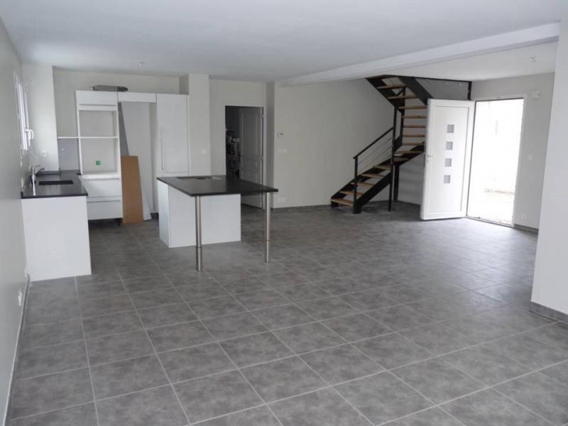 Vendita casa Saint-genest-lerpt 229000€ - Fotografia 2