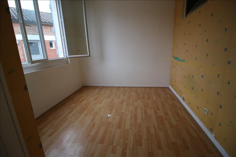 Vente appartement Gan 45 000€ - Photo 3