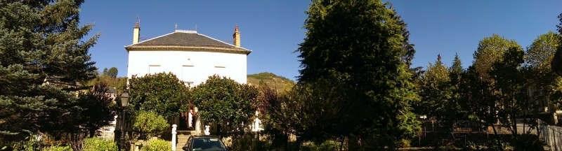 Revenda casa La canourgue 285000€ - Fotografia 2