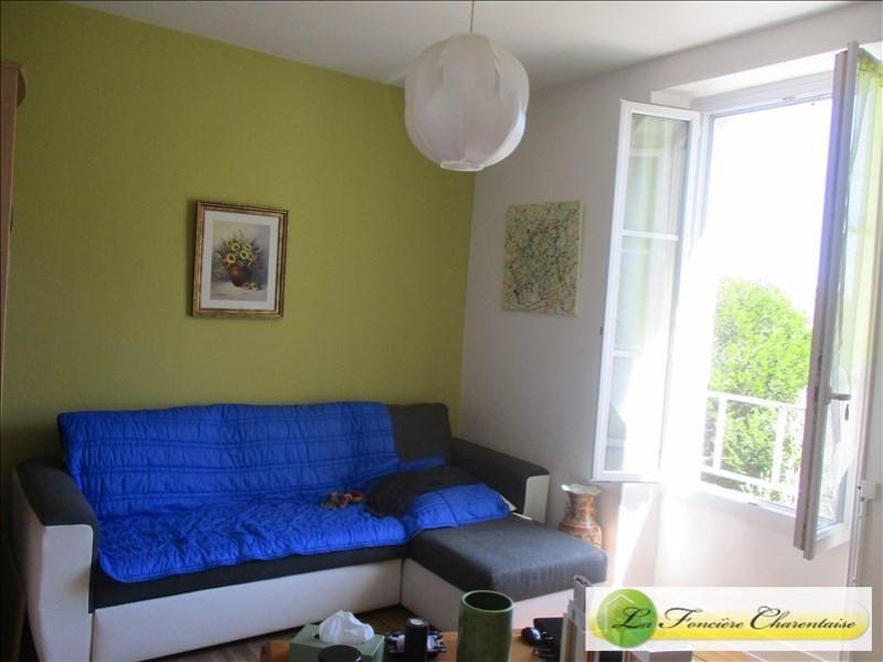 Sale house / villa Angoulême 79200€ - Picture 3
