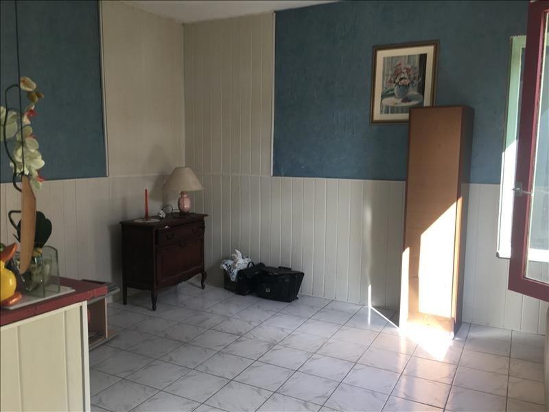 Sale house / villa Biache st vaast 52250€ - Picture 7