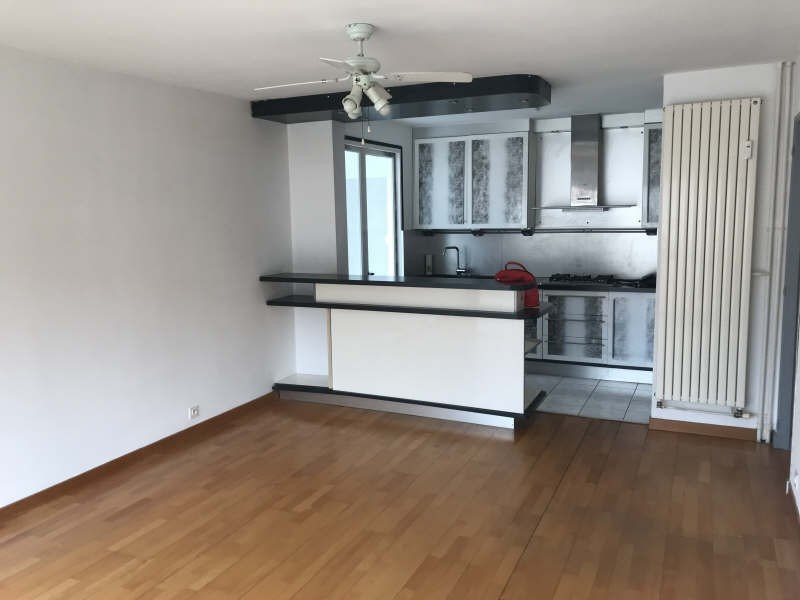 Vente appartement La garde 155 900€ - Photo 1