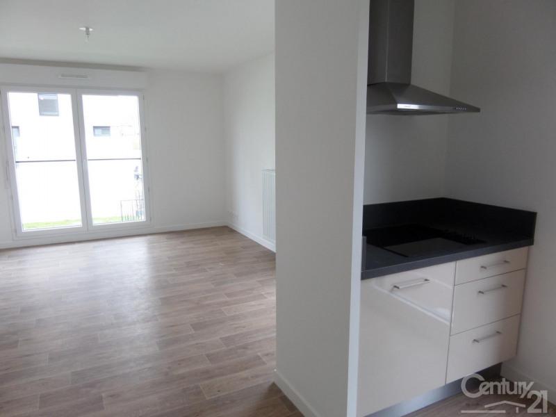 出租 公寓 Caen 656€ CC - 照片 3