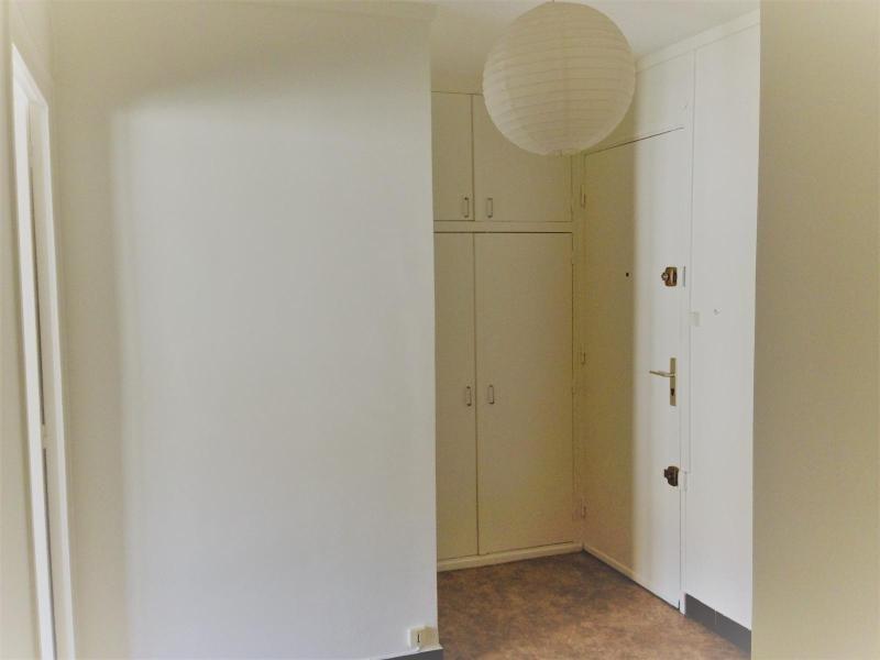 Location appartement Grenoble 498€ CC - Photo 1