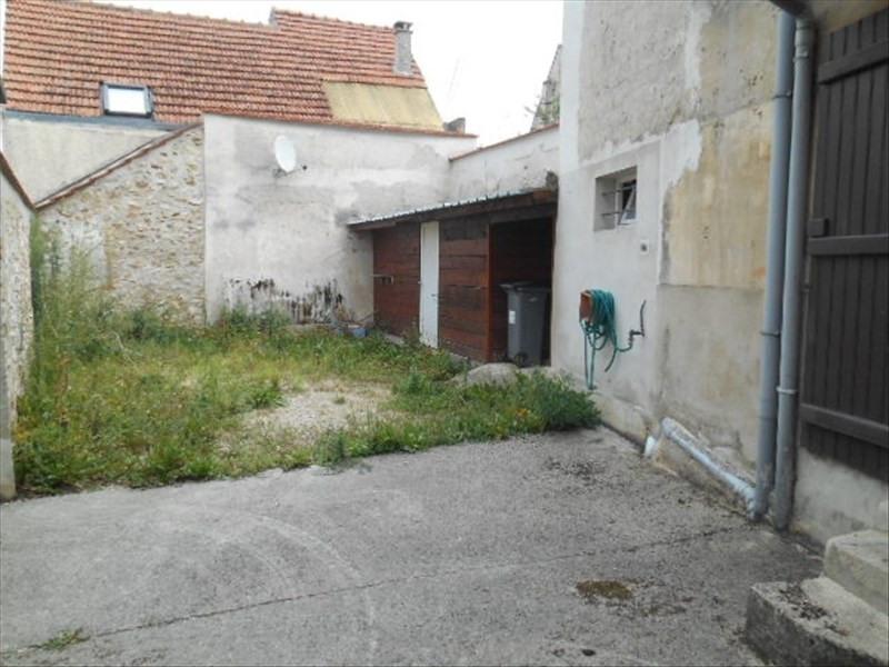 Vente maison / villa La ferte sous jouarre 155000€ - Photo 11