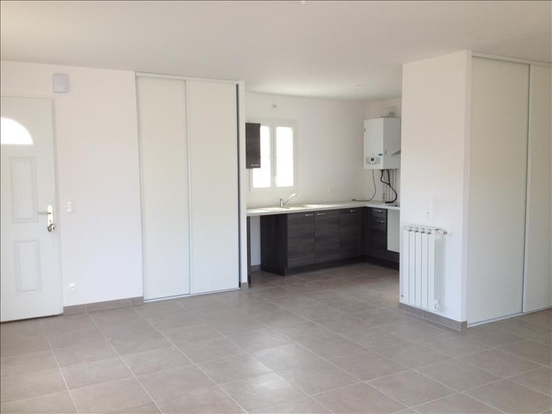Sale house / villa Royan 259 250€ - Picture 3